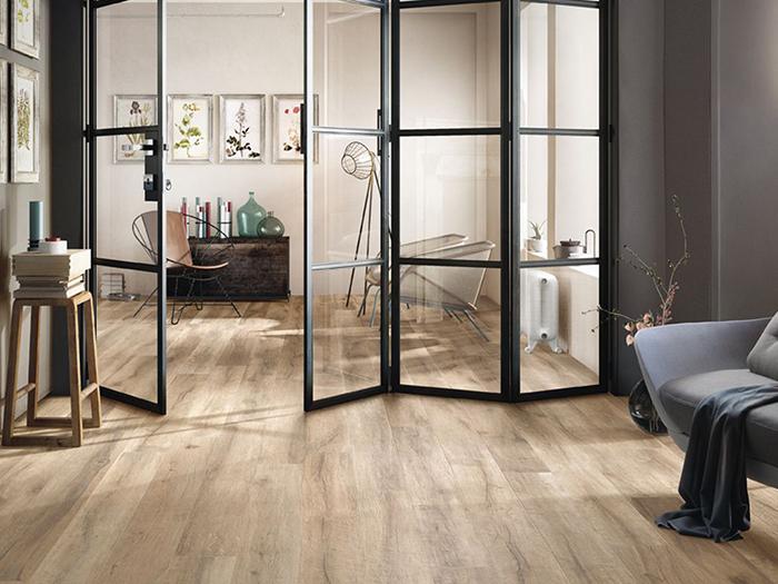 houtimitatie giovanni tegels en sanitair. Black Bedroom Furniture Sets. Home Design Ideas