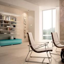 vanaf €37,90/m² (excl.btw)