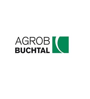distributeur agrob buchtal