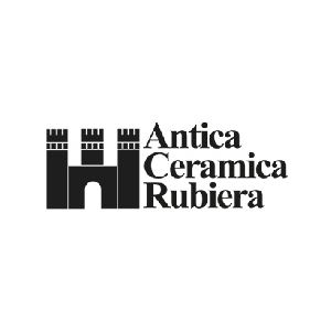 distributeur antica ceramica rubiera