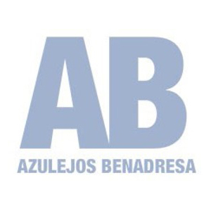distributeur azulejos benadresa