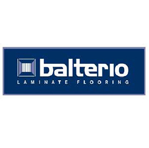 distributeur balterio