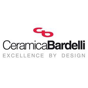 distributeur ceramica bardelli