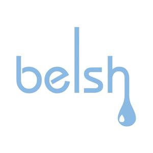 distributeur belsh