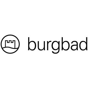 distributeur burgbad