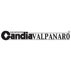 distributeur candia valpanaro
