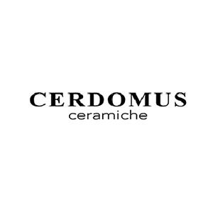 distributeur cerdomus ceramiche