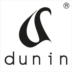 distributeur dunin