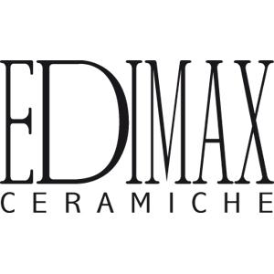 distributeur edimax