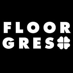 distributeur floor gres