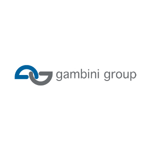 distributeur gambini group