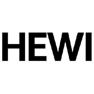 distributeur hewi