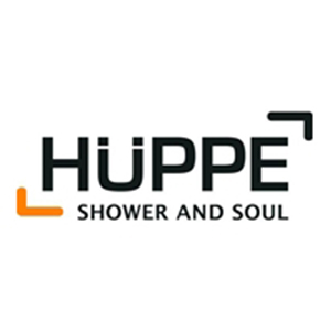 distributeur huppe