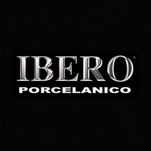 distributeur ibero porcelanico
