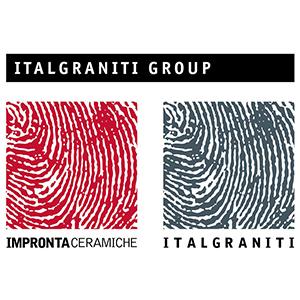 distributeur italgraniti group