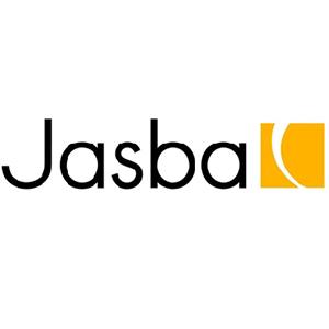distributeur jasba