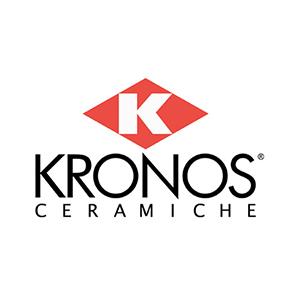distributeur kronos ceramiche