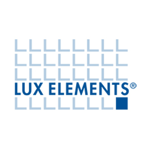 distributeur lux elements