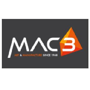 distributeur ceramiche mac3