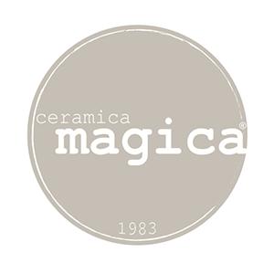 distributeur ceramica magica