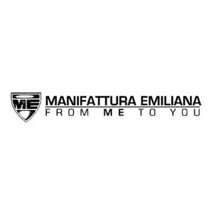distributeur manifattura emiliana