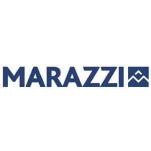distributeur marazzi