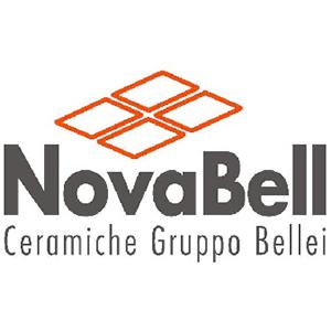 distributeur novabell