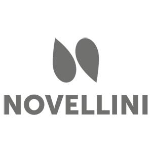 distributeur novellini