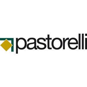 distributeur pastorelli