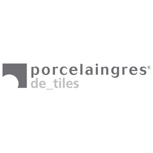 distributeur porcelaingres