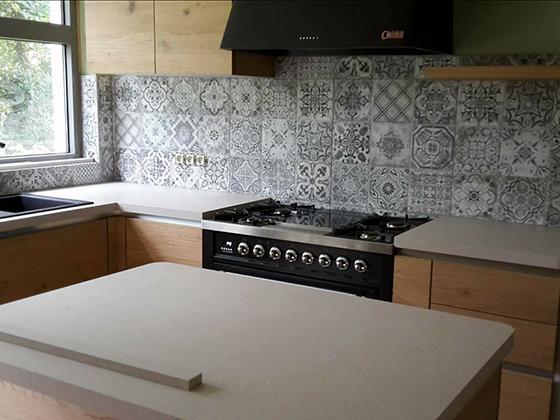 keuken_projecten
