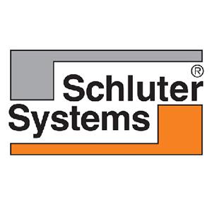 distributeur schlüter-systems