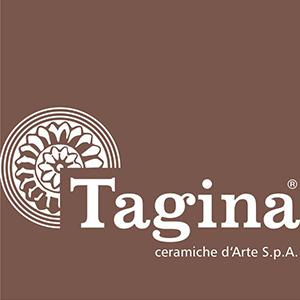 distributeur tagina