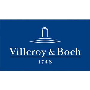 distributeur villeroy & boch