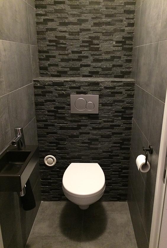 Badkamer projecten en Italiaanse douches | Giovanni Tegels en Sanitair