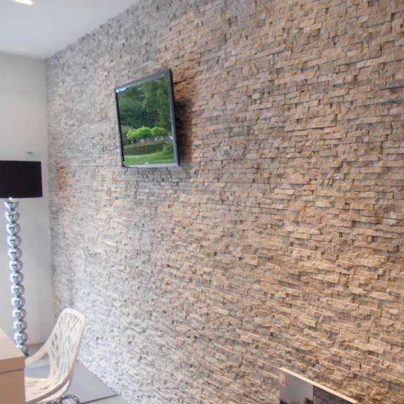 Briquette d corative giovanni carrelages et sanitaire - Briquette decoration interieur ...