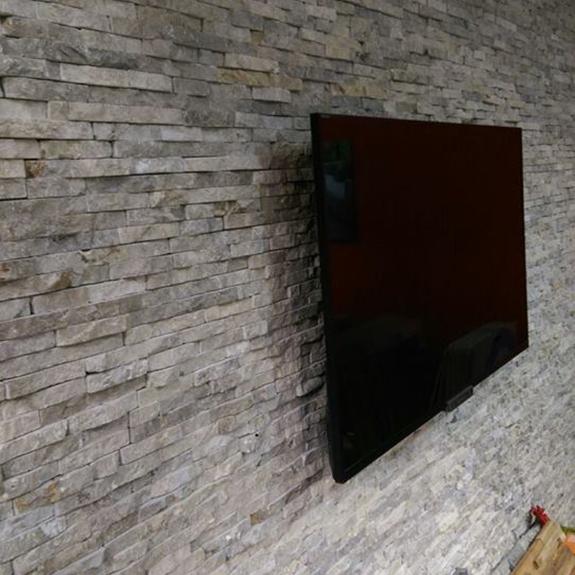 Briquette Decorative Interieure 20170707050753
