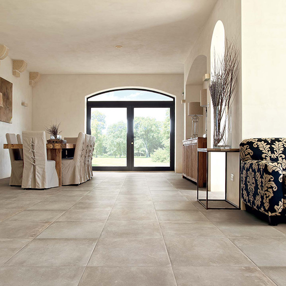carrelage effet b ton giovanni carrelages et sanitaire. Black Bedroom Furniture Sets. Home Design Ideas
