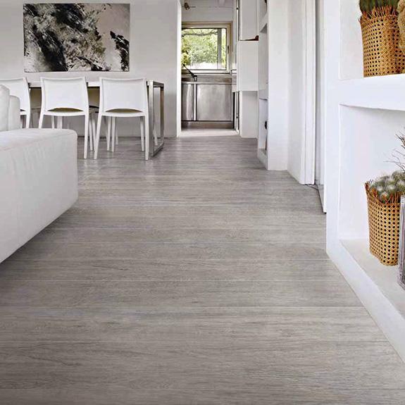 Carrelage design carrelage immitation bois moderne for Carrelage imitation bois