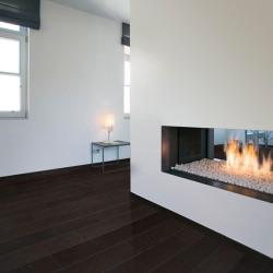 À.P.D. €25,95/m² (htva)