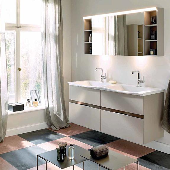 salle de bain giovanni carrelages et sanitaire. Black Bedroom Furniture Sets. Home Design Ideas