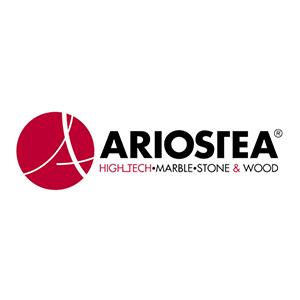 distributeur ariostea