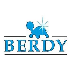 distributeur berdy