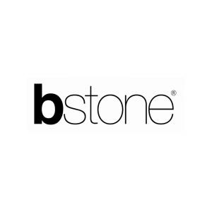 distributeur bstone