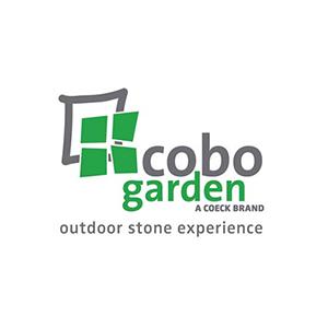 distributeur cobo garden