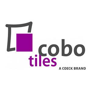 distributeur cobo tiles