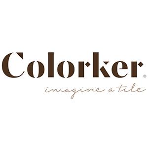 distributeur colorker
