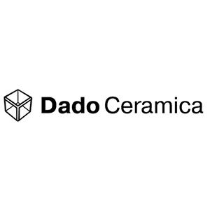 distributeur dado ceramica