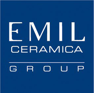 distributeur emil ceramica
