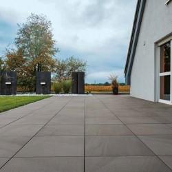À.P.D. €59,90/m² (htva)